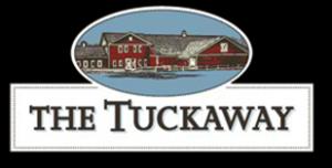 Tuckaway