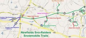 trails2011c