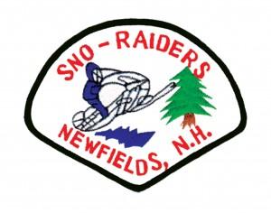 Club Logo2014-A