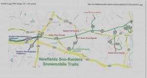 NSRTrails2017